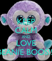 beanie boo u0027s kennedi u0027s daily blog