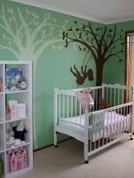 silhouette swing wall mural elephants on the wall silhouette swing wall mural