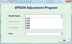 epson printer l220 resetter free download download resetter for epson l120 l220 l310 l311 for windows