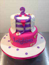 doc mcstuffins cake ideas doc mcstuffins birthday cake my creations doc