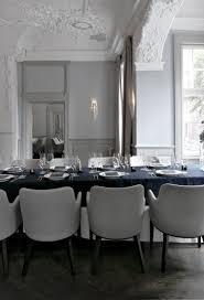 table setting stylizimo