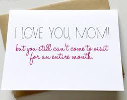 birthday cards for mom from son u2013 gangcraft net