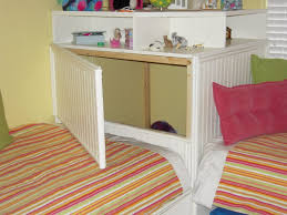 Diy Platform Bed With Storage by Bed Frames Diy Platform Bed With Storage Plans Build Your Own