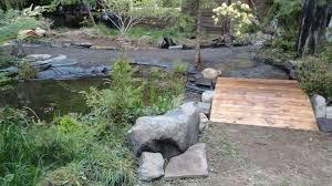 backyard bridges 5 garden bridges you ll want for your own home