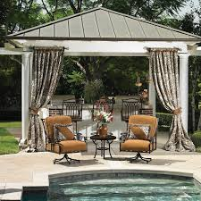 Backyard Collections Patio Furniture by Northern Virginia Outdoor Furniture Washington Dc