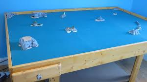 gaming table u2013 circa games