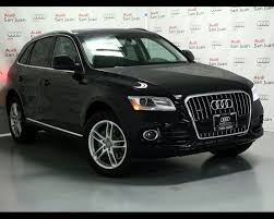 audi q5 price 2014 248 best q5 only images on cars audi q3 and the