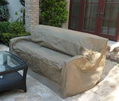 Furniture Protectors For Sofas by Large Sofa Cover 93