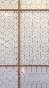 23 best tiles images on pinterest bathroom ideas tile stores