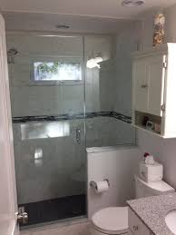 bathrooms u2013 bates remodeling stoughton massachusetts 02072