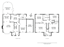 how to draw a floor plan for a house draw a floor plan draw house plans to scale free rectangular