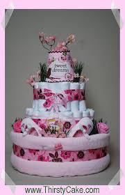 diaper cakes and new baby shower gift ideas please visit o u2026 flickr
