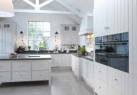 kitchen collection wrentham kitchen collection wrentham 100 images movado modern ahead of