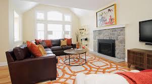 ReImagine Interiors Main Line Philadelphia Interior Designer - Home staging and interior design