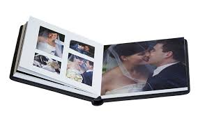 paper photo albums diy wedding photo albums