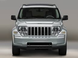 jeep liberty jeep liberty 2008 pictures information u0026 specs