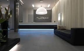 Italian Interior Design by Project For A Luxury Wellness Center In The Heart Of Milan Italian