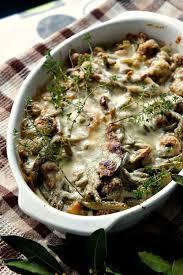 comment cuisiner les haricots verts les 25 meilleures idées de la catégorie les haricots sur