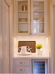 how to make use of a butler u0027s pantry walden homes