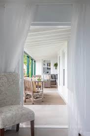 4652 best shabby coastal beachy boho seaside room decor images on