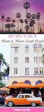best 25 south beach miami ideas on pinterest miami florida