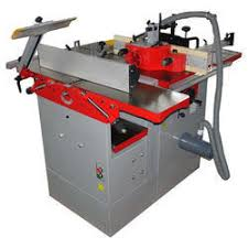 Combination Woodworking Machines Ebay by Wood Working Machinery Woodworking Tools U0026 Equipments