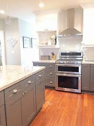 how to change kitchen cabinet color painting wood kitchen cabinets lovely 11 best change kitchen cabinet