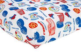 disney cars bedding set amazon com disney cars max rev 10 piece toddler bedding set baby