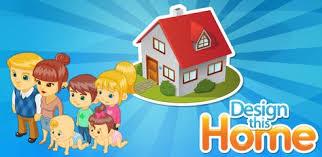 Home Design 3d Apk Kickass Free Download Farm Heroes Saga 2 11 9 Mod Apk Unlimited Booster