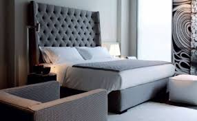 headboard design ideas headboard ideas 45 cool designs for your