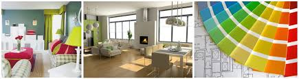 What Is Interior Design Articles Best Fashion And Interior Designing College Institute