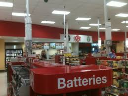target store layout black friday target stores 28 reviews department stores 26 white bridge