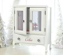 personalized photo jewelry box personalized jewelry box for kids white mill valley jewelry box