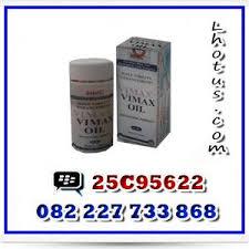 jual vimax oil asli canada minyak oil pembesar penis obat