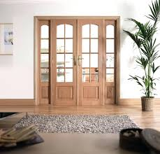 Barn Door Room Divider Barn Yard Doors Room Divider With Door Photos Design Home Heavenly
