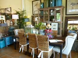 wicker dining room chairs dining room interesting dining room design presented with several
