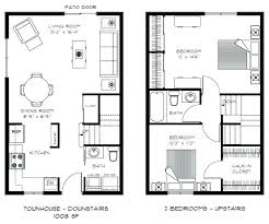floor plan design house floor plans uk floor plan country house designs and floor
