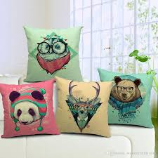 Patio Pillow Covers Best 25 Replacement Patio Cushions Ideas On Pinterest Outdoor