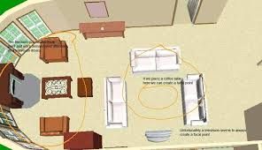 create your room online plan your room mind boggling 4 plan your room room planner plan a