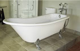 Choosing A Bath Tub Big Enough To Soak In I Change My Kohler Best Bathtubs 2017 U0027s Top 20 Quality Freestanding Soaking Bathtubs