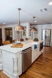 pinterest kitchen islands inspirational moving a kitchen island gl kitchen design