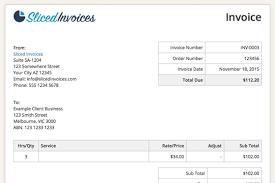 713210073299 sample sales receipt word rental payment receipt