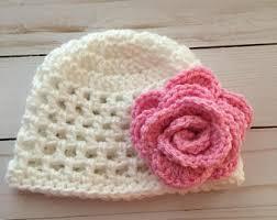 baby girl crochet baby girl crochet etsy