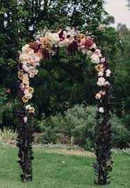 wedding arches to make arches that make your heart swell with from hello may erin
