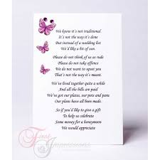 Wedding Quotes Poems 25 Sweet Wedding Poems