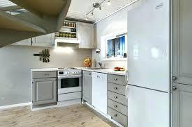 renovation cuisine pas cher renovation cuisine pas cher relooking cuisine bois en 18 photos