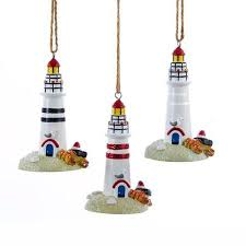 cheap lighthouse ornaments find lighthouse