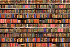 bookcase wallpaper download wallpaper