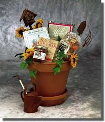 unique gift baskets sunflowers for you gift basket unique gifts sunflowers and unique