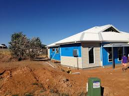 house update we have some weatherboard on